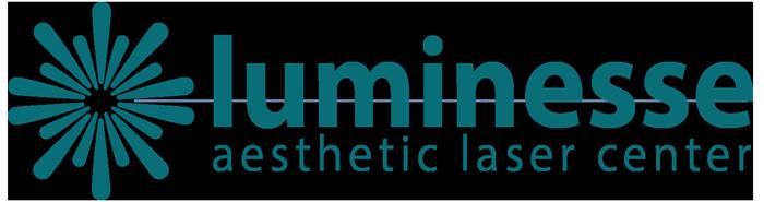 Luminesse Aesthetic Laser Center