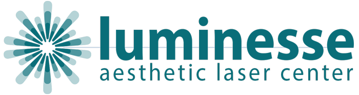 Luminesse Aesthetic Laser Center